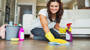 appartment-and-house-cleaning