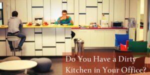 -Office_Kitchen