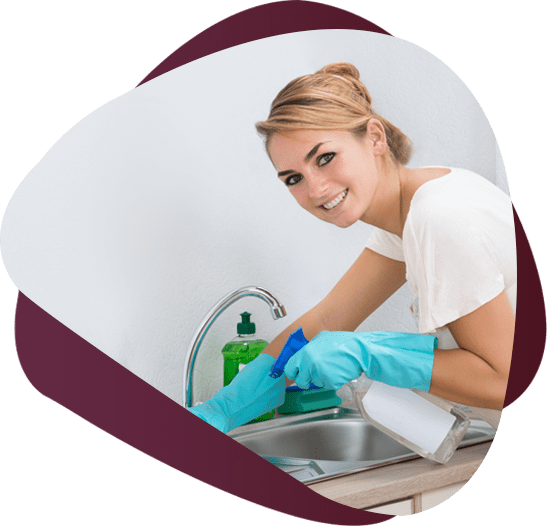 Bond Cleaning Brisbane End Of Lease Cleaning From 45
